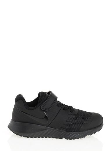 Nike Star Runner Siyah